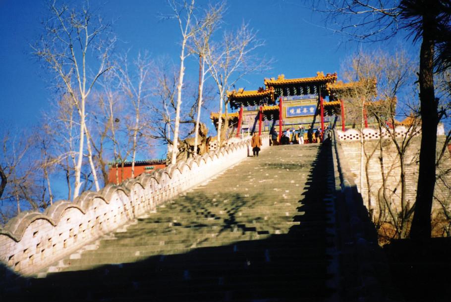 中国最美的100个古村古镇(五)